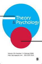 Outline and Evaluate the Psychodynamic Approach in