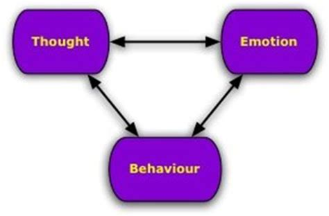 Counselling theory essay Free Short - Essays & Assignments